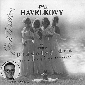 2 cd_blaznivyden1