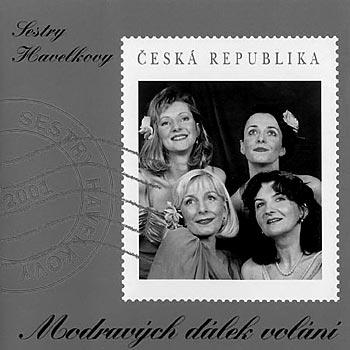 3 cd_modravych